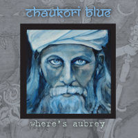 chaukori blue cover